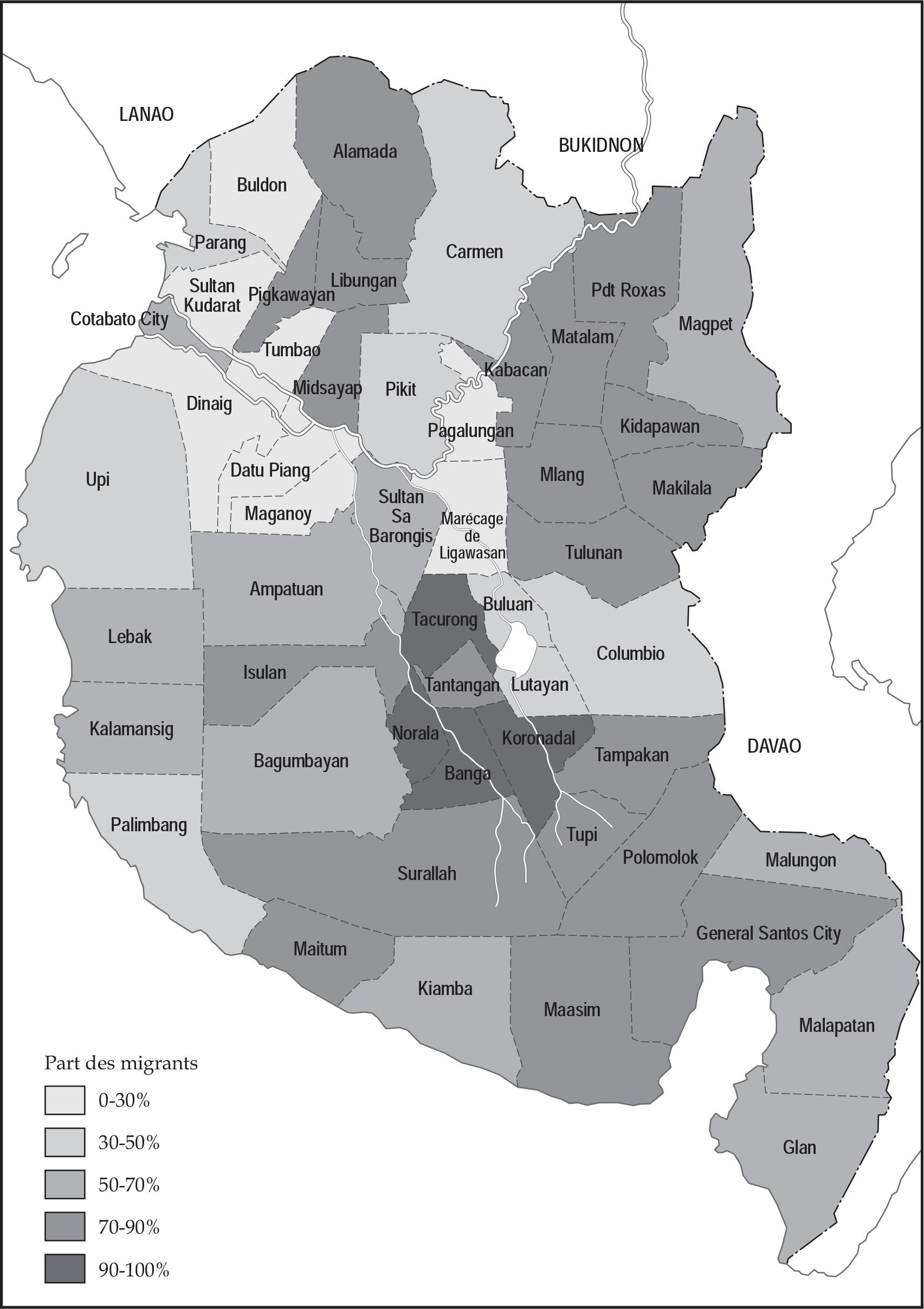 gratuit Filipino datant en ligneen ligne datant Oklahoma City