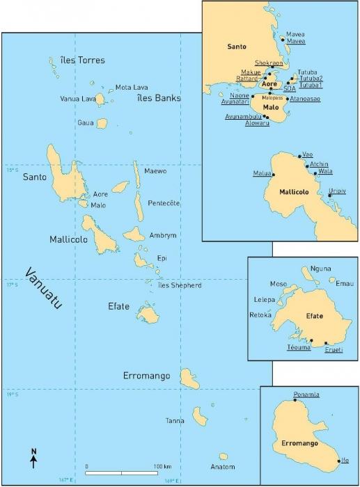 Îles Salomon datant site Nous ne sommes pas datant, mais vous êtes toujours le mien Tumblr