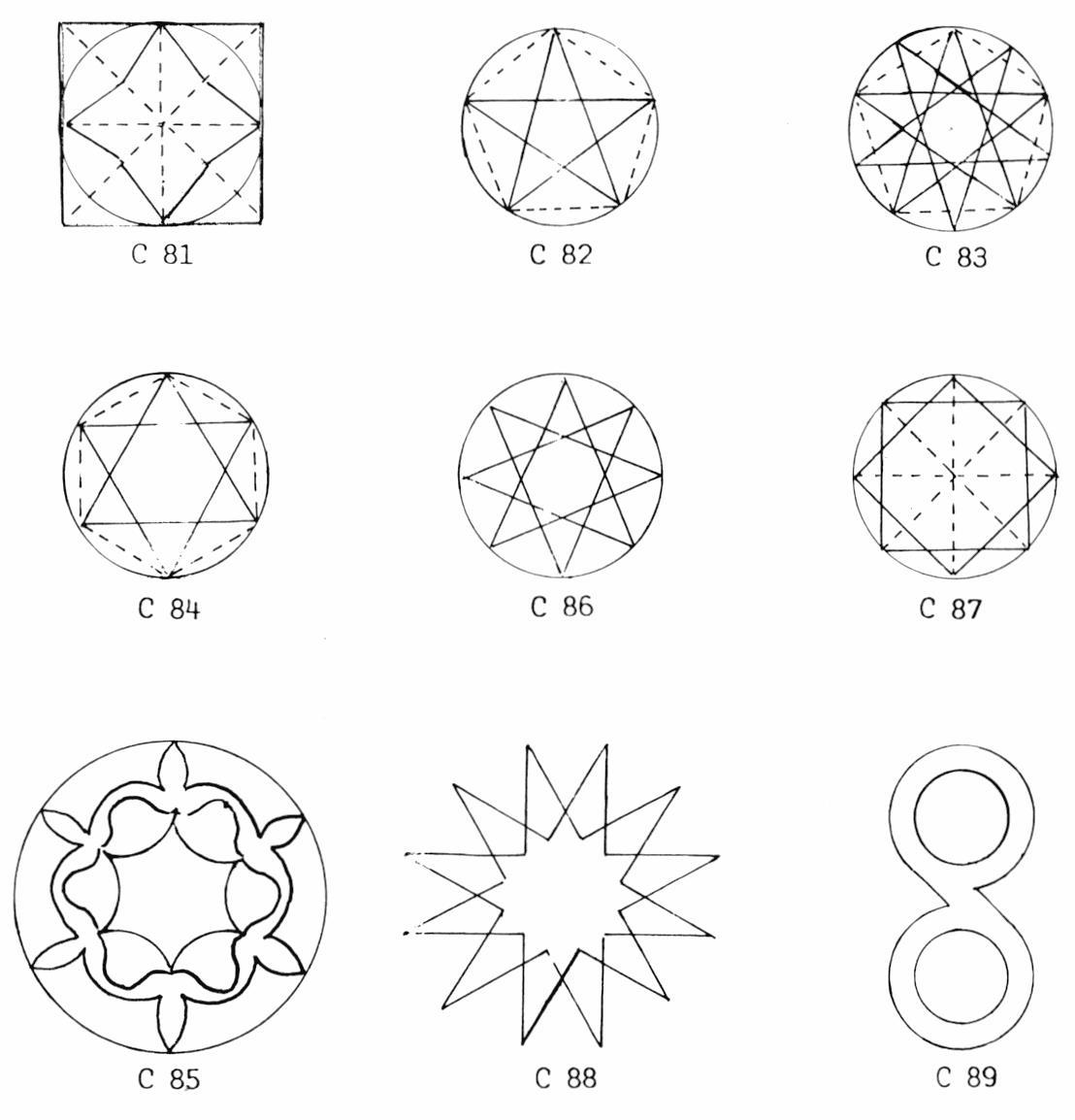 Architecture islamique moderne pdf les 127 meilleures for Architecture islamique moderne
