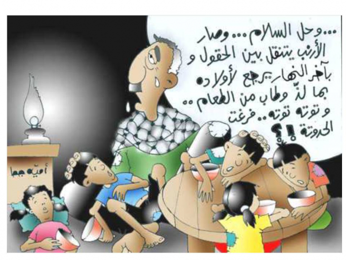 Studies on Arabic Dialectology and Sociolinguistics