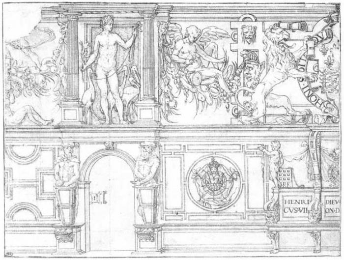 Henry VIII rencontres en ligne Comment transformer un branchement occasionnel en quelque chose de plus