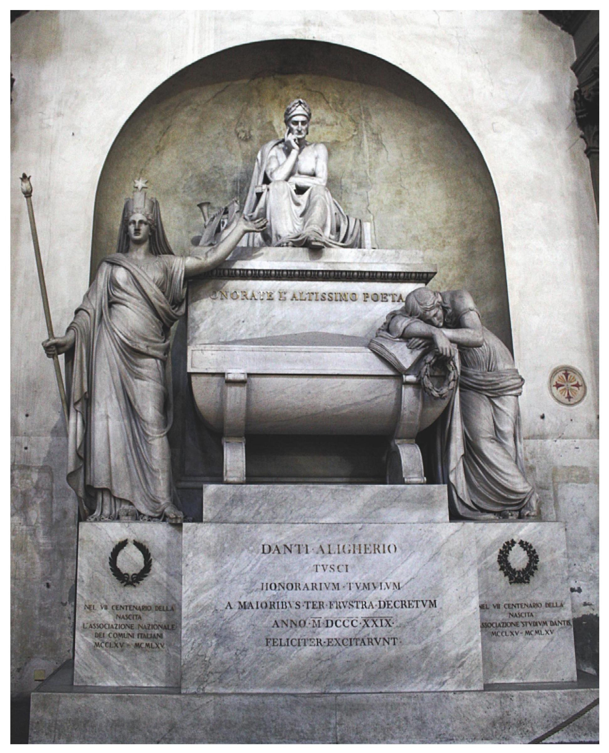 Der wunderbare florentinische Geist - Von der göttlichen Gnade zur ...