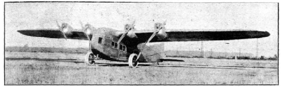 holzflugzeuge selber bauen