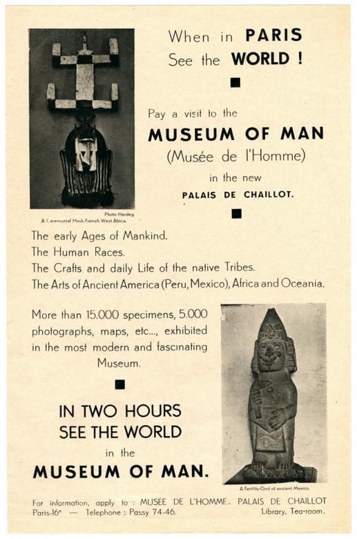 Manuscript Calligraphy Neuf dans sa boîte Style G-Poster Neuf dans sa boîte-Taille 8 mm