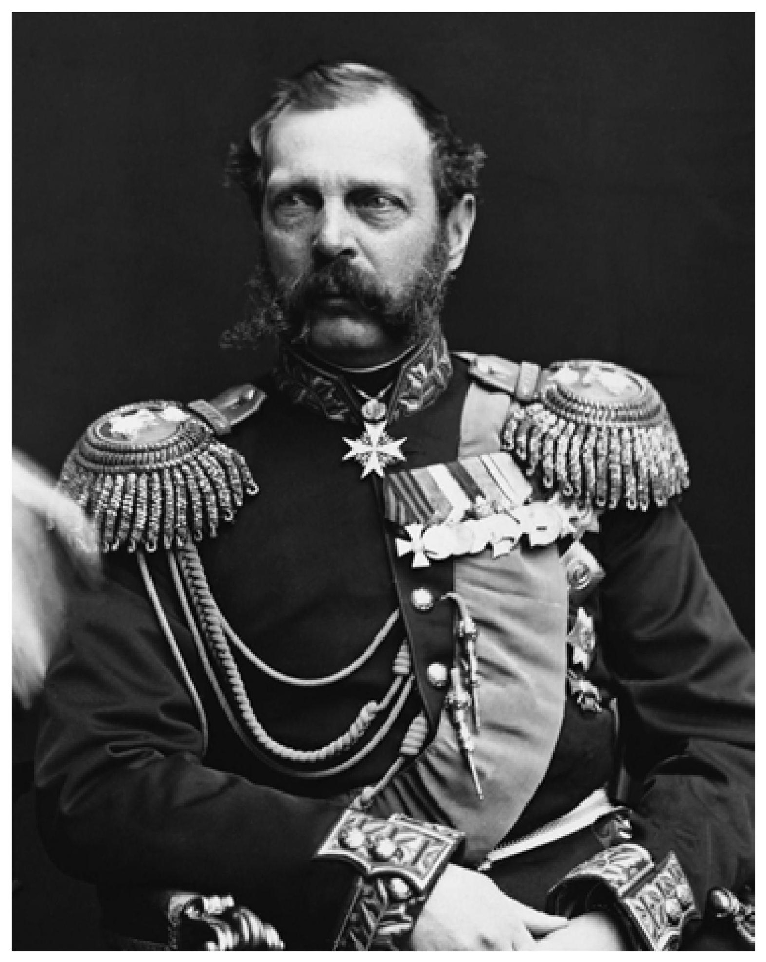 Prince Vladimir Krasnoe Solnyshko - why did they call him that Biography, years of government