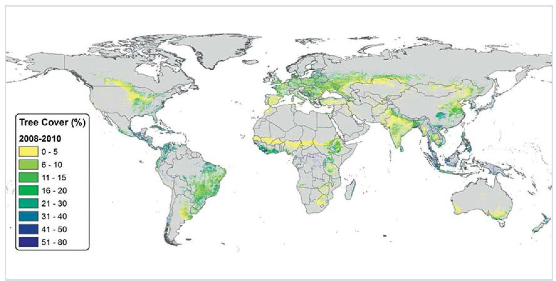Forests and Food - 3  The Historical, Environmental and