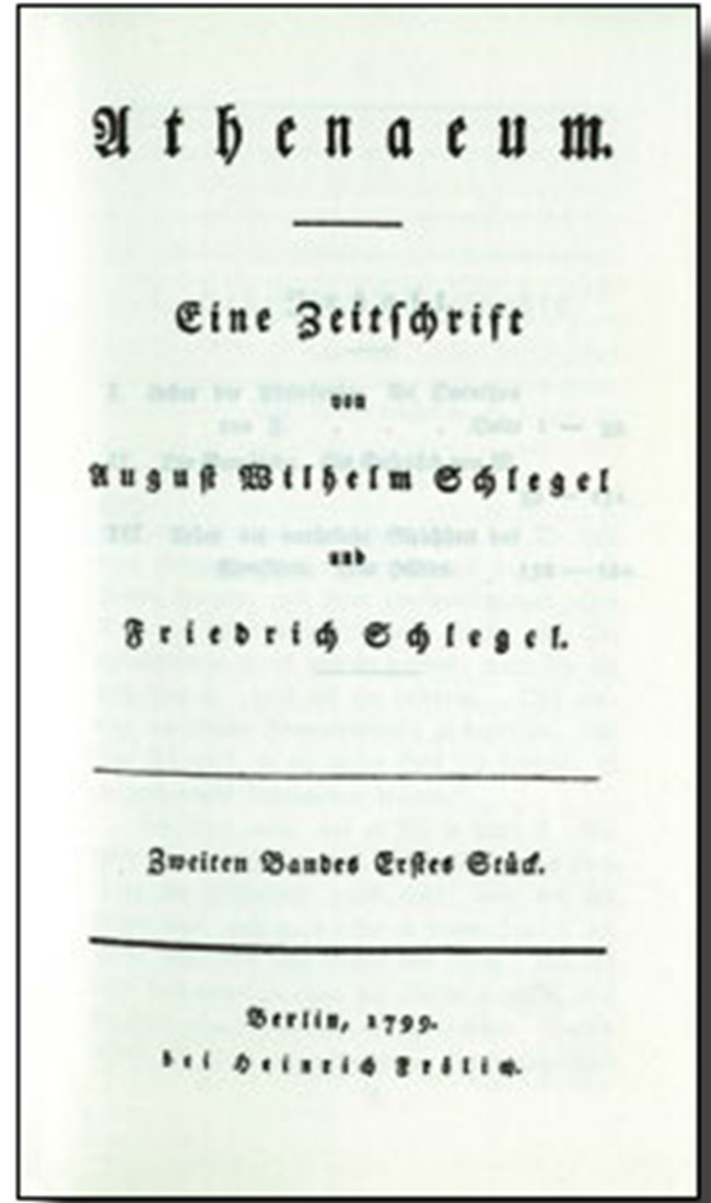 germanistik studieren nc