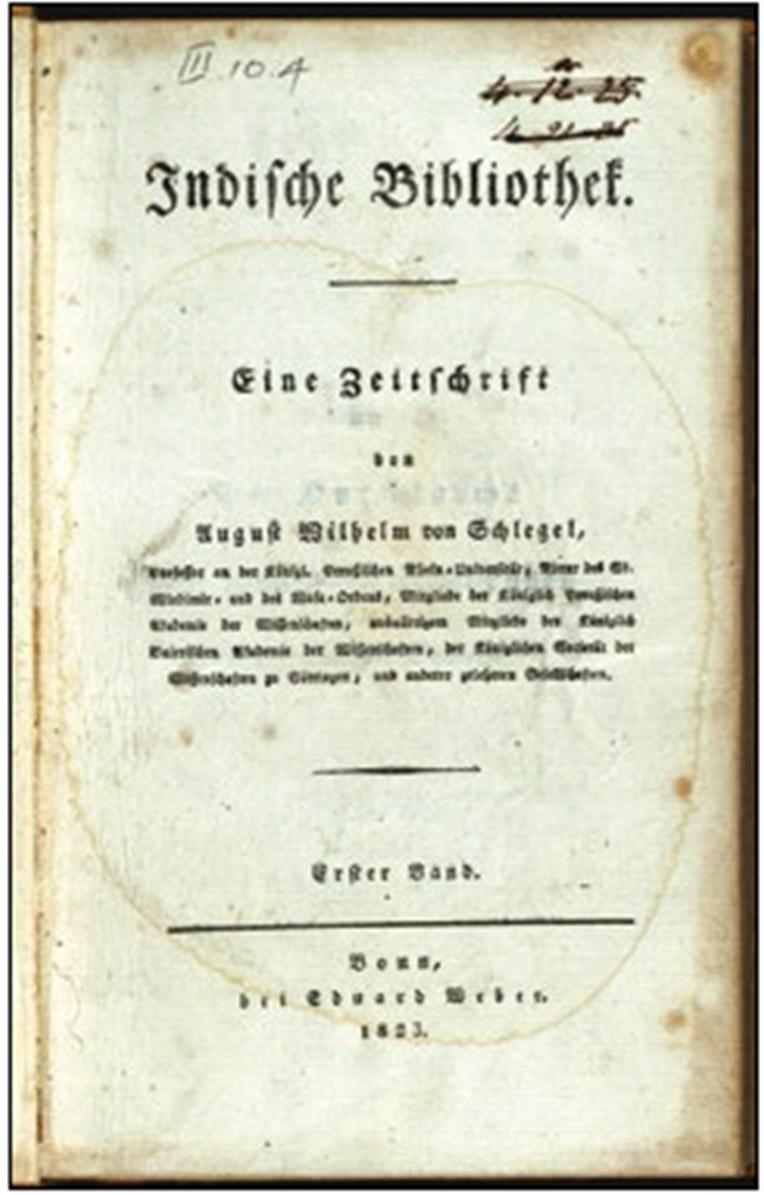 aschaffenburg hochschule bibliothek