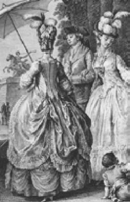 Le Open Neveu De Rameau's Nephew Rameau HqRwHAT