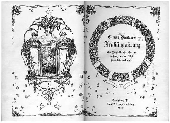 marie adelheid von luxemburg