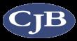 Publications du Centre Jean Bérard