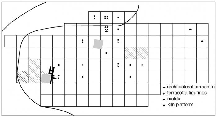 leggi contro la datazione di un minore in Canada come sono gli isotopi genitori utilizzati nella datazione radiometrica