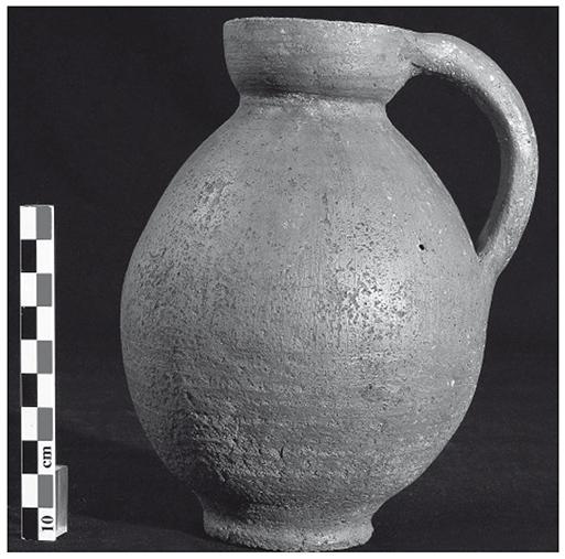 ceramici versioni Quarzo 10 St