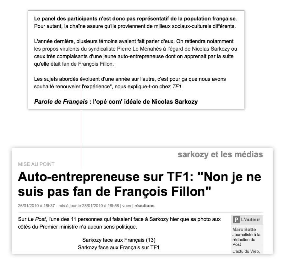 833c0c64c4b Rhétorique du texte numérique - Chapitre 3. Figures de la lecture du ...