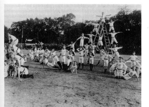 Histoire de l'adolescence. 1850-1914 - Agnès Thiercé