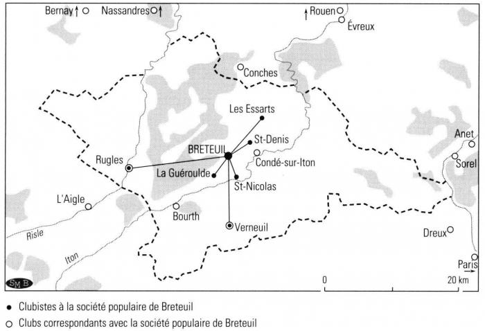 District de l Eure - Fdration Franaise de Football