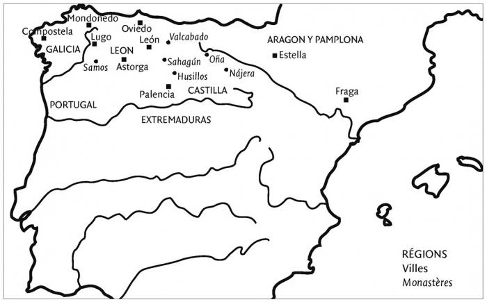 Datation des coutumes au Portugal