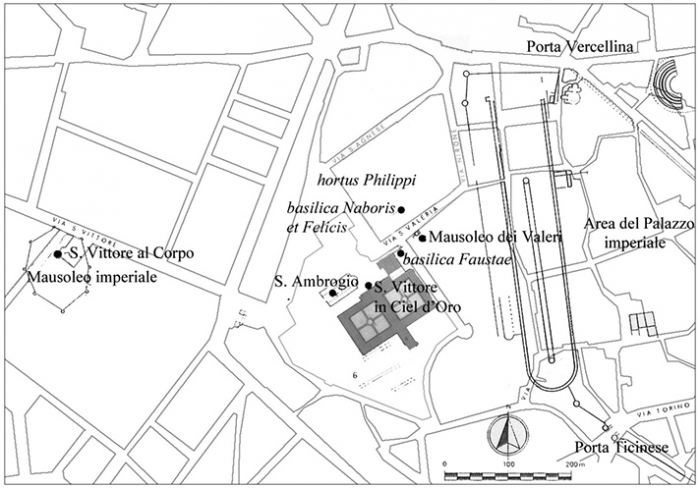 quello che cè da sapere sulla datazione di un Gemini sito di incontri di Cagayan de oro