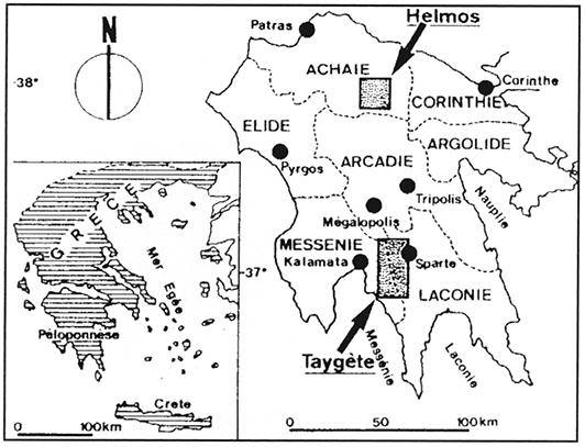 géologie relative datant pratiqueHook up Las Cruces