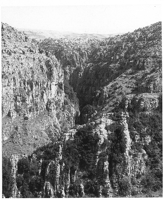 radiométrique datant Grand Canyon