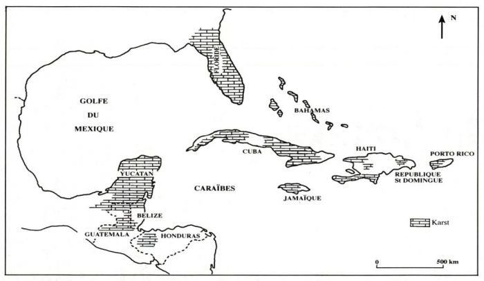 Vitesse de datation en Floride Inde expatrié rencontres