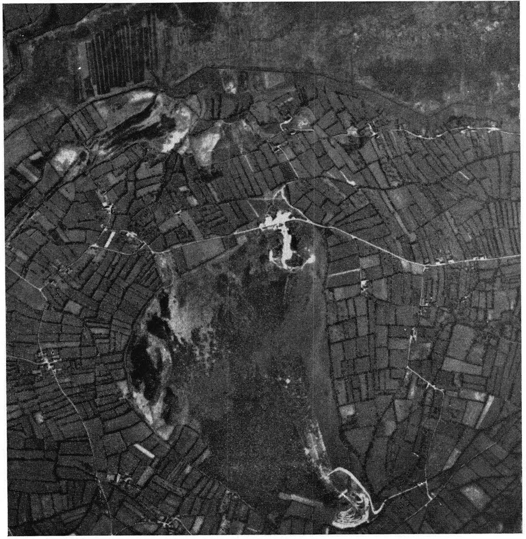 Les Allemands pouvaient-ils repousser le débarquement en Normandie ? - Page 3 Img-16