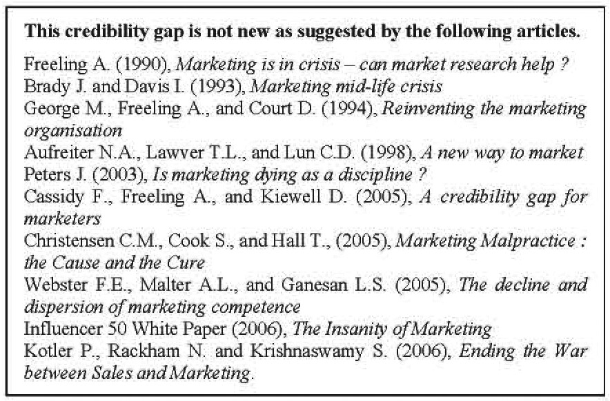 Changing market relationships in the internet age chapter 1 zoom in fandeluxe Choice Image