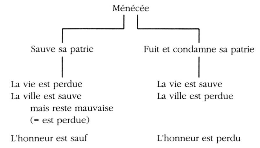 diatribe définition et synonyme
