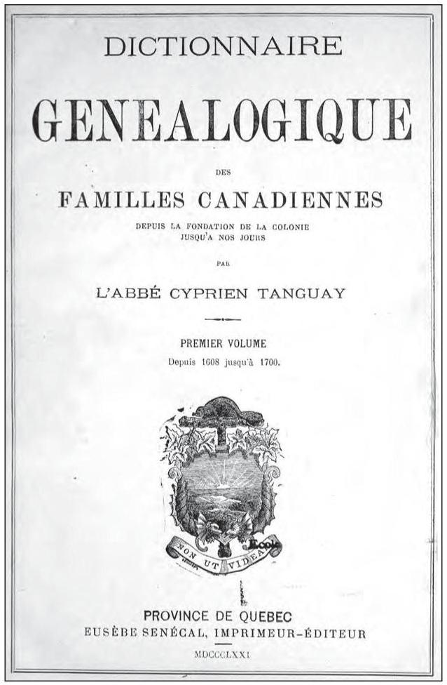 Origine du prénom Eusèbe (Oeuvres courtes) (French Edition)