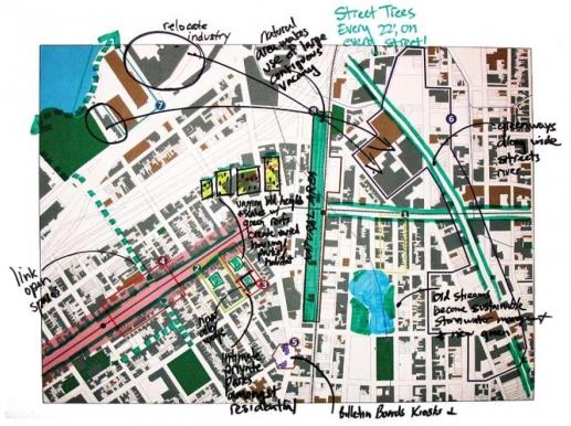 plan québécois des infrastructures 2011 nantes