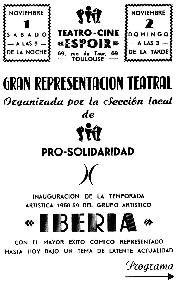 Don Juan Tenorio El Refugiao Don Juan Tenorio El Refugiao Presses Universitaires Du Midi