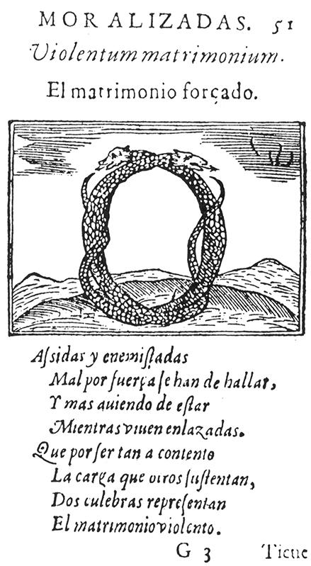 Hommage à Robert Jammes Las Serpientes Enlazadas En Un Soneto De Lope De Vega Presses Universitaires Du Midi
