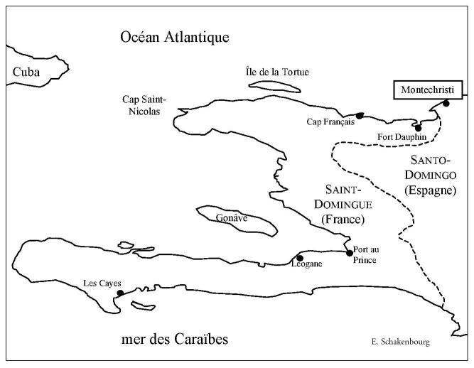usa cheap sale free shipping super specials Entre la guerre et la paix - Chapitre VI. Des « Isles » de ...