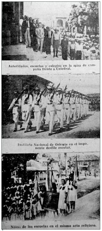 Légalement séparés datant militaire