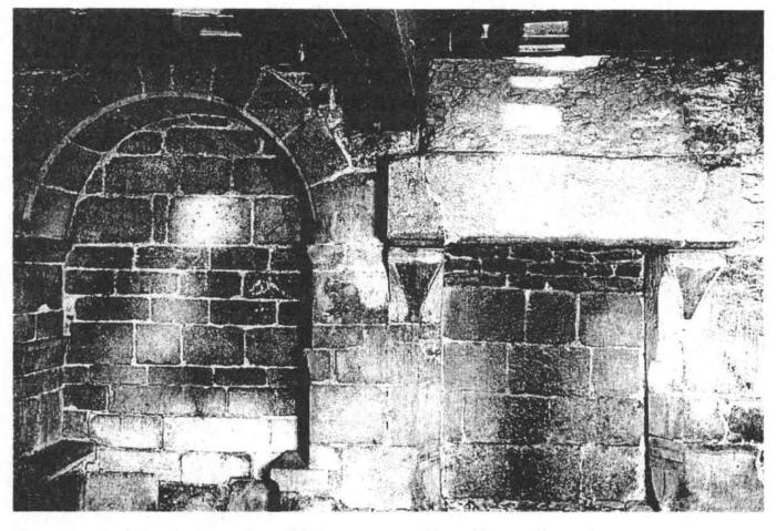 Noblesses de bretagne architecture et mani res d 39 habiter l 39 exemple de quelques manoirs au - La petite cheminee rennes ...