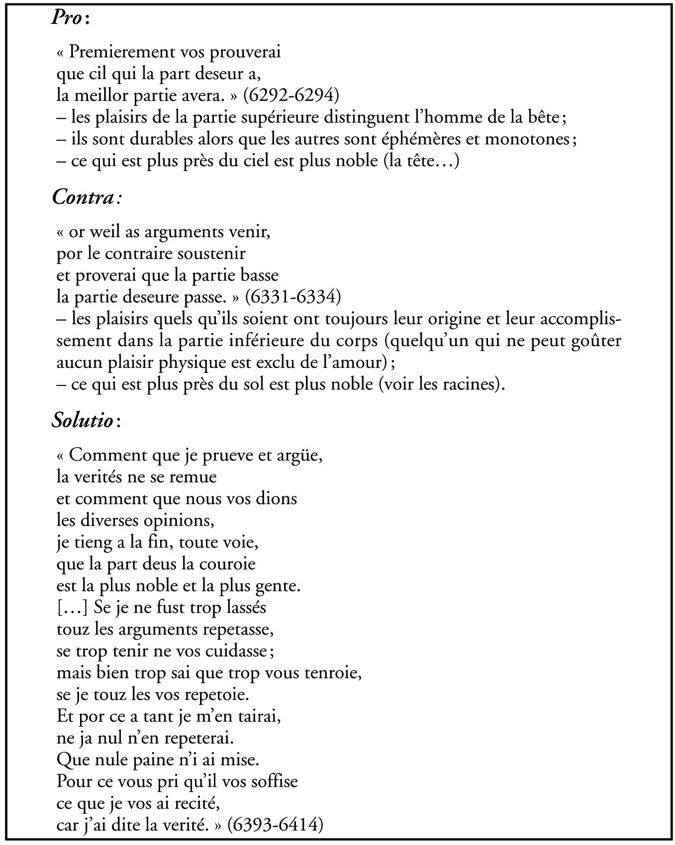 Franz Liszt, Vol. 1: The Virtuoso Years, 1811 1847