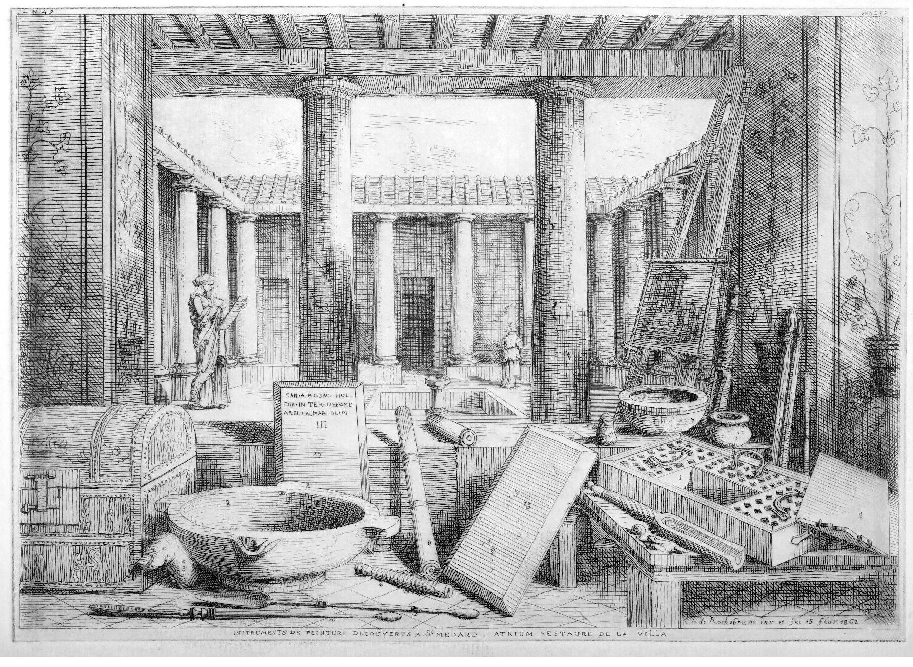 Hommes, cultures et paysages de l Antiquité à la période moderne ... 4cfca2a4fd1d