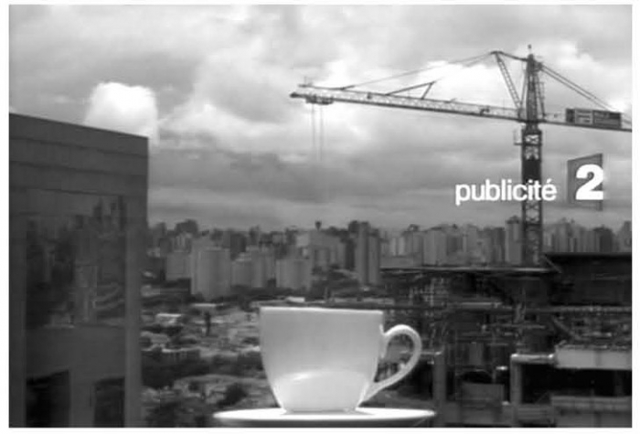 Miroir De Penser Et La L'espace Géographie À L Faire Sociale 2YHWD9IE