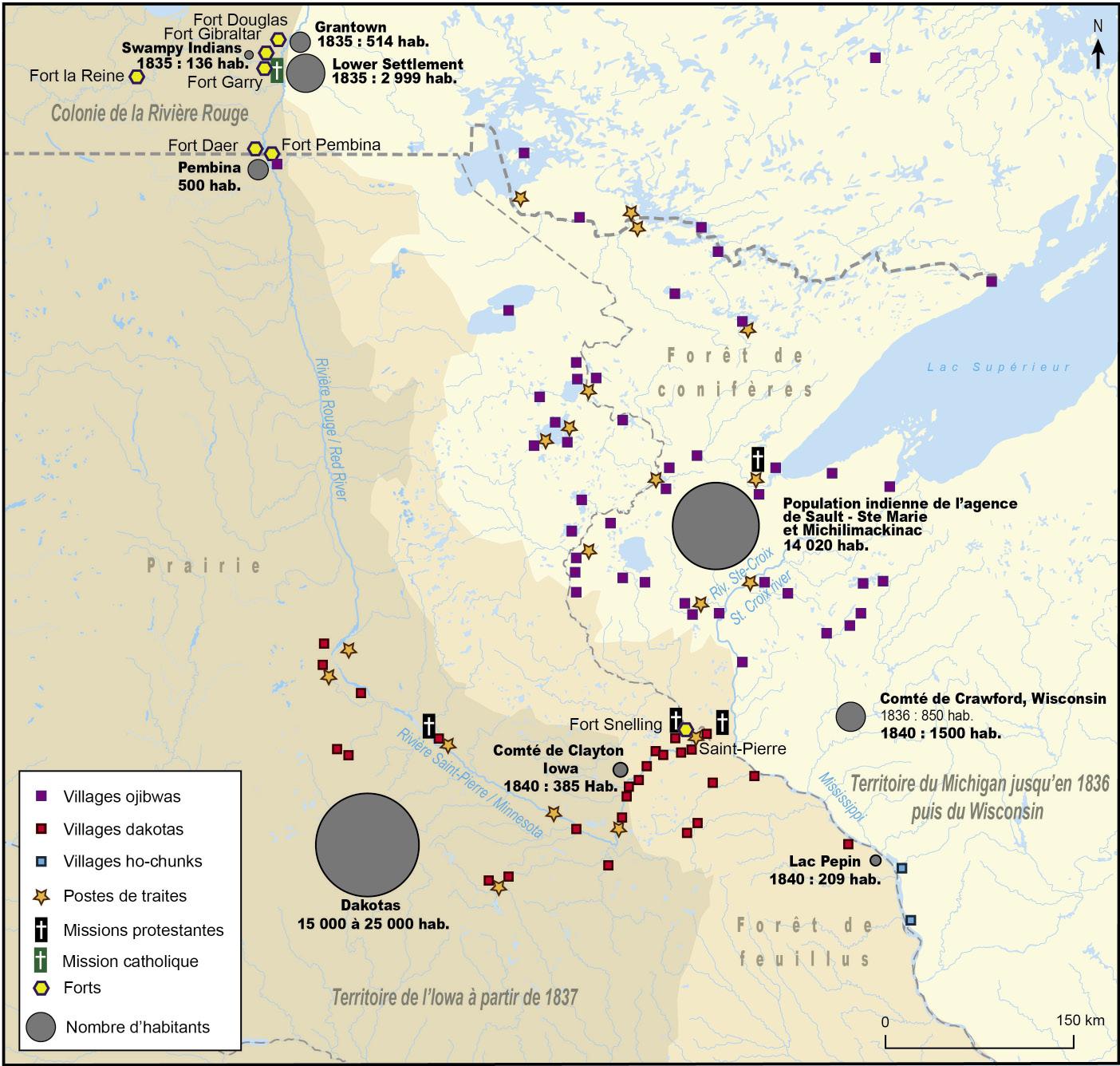 Upper Michigan sites de rencontre 32 datant de 24 ans