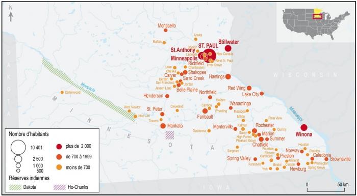 sites de rencontres à NW Arkansas Chris Martin datant
