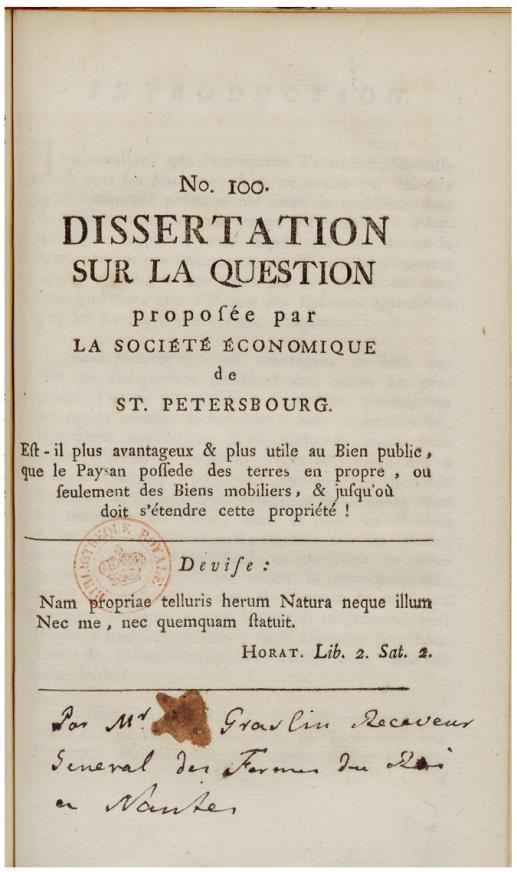 Mthode de la dissertation | Philosophie � 2011-2012 - Blogs
