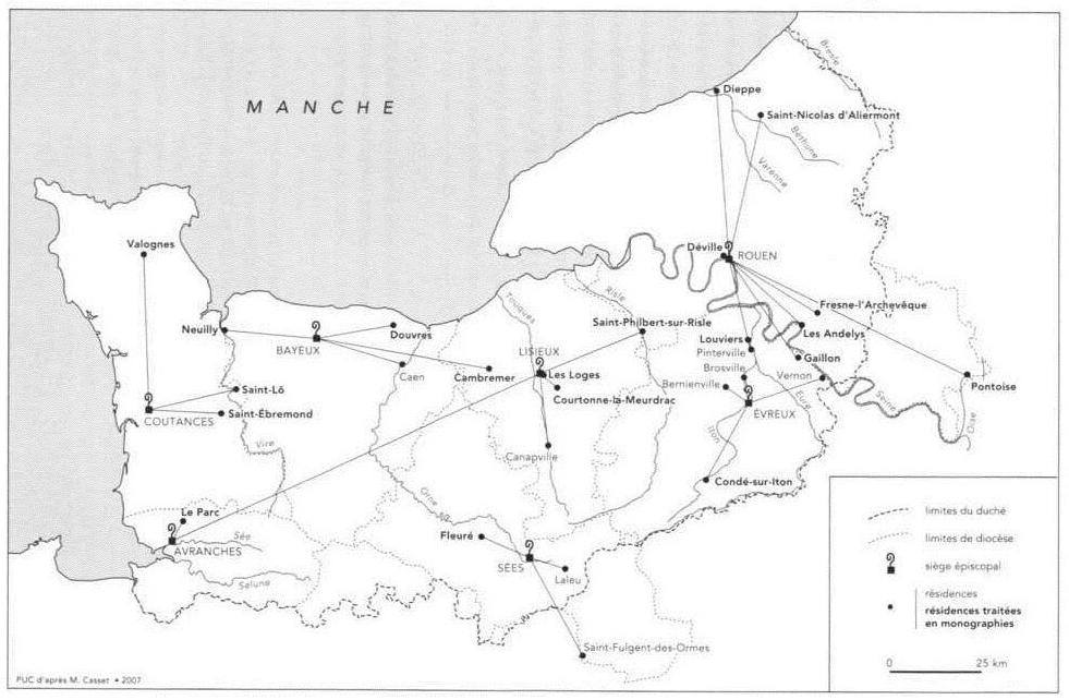 Adroit Seine Le Havre Basse Seine; Bassin Marée 1900 Old Antique Map Chart Maritime
