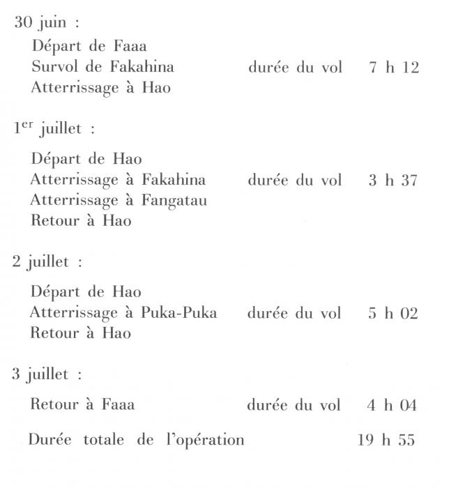 fd36a5e8d7f12a Tahiti et l aviation - André Japy - Société des Océanistes