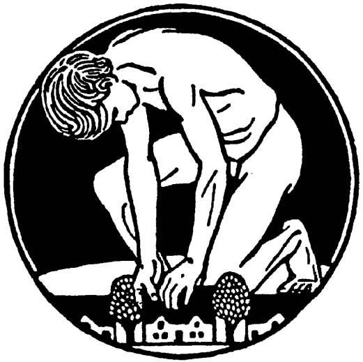 """Résultat de recherche d'images pour """"deutsche gartenstadt-gesellschaft (dgg)"""""""