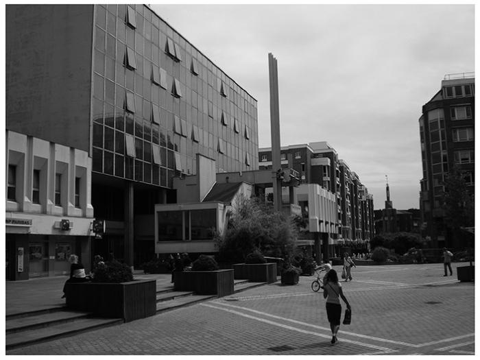 Ohio State University datant meilleurs sites de rencontres pour LTR