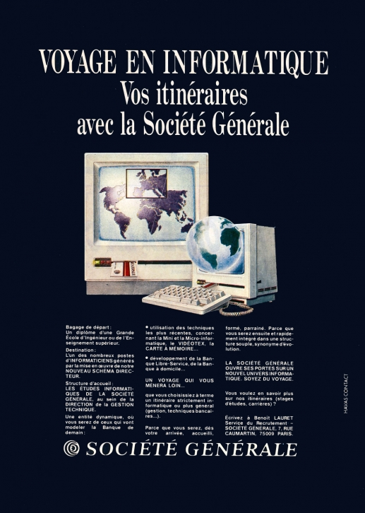 cartes affaires societe generale