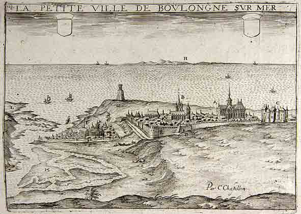 Escort Cote D Or Boulogne Sur Mer