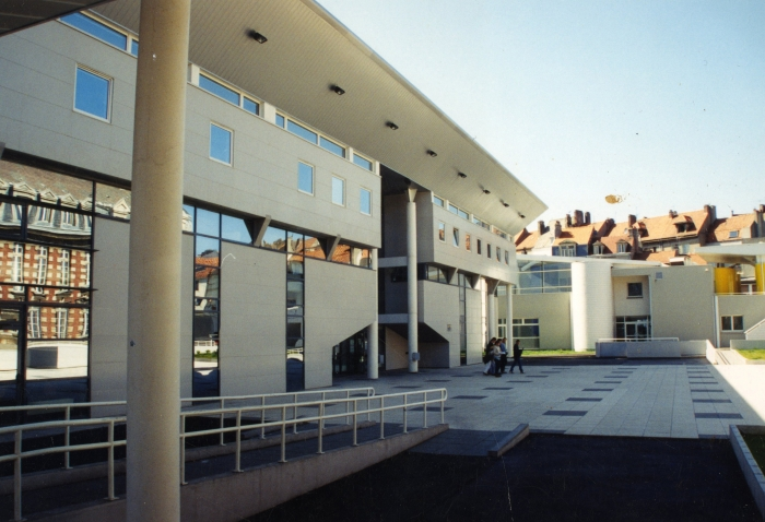 Rencontre Libertine Blois