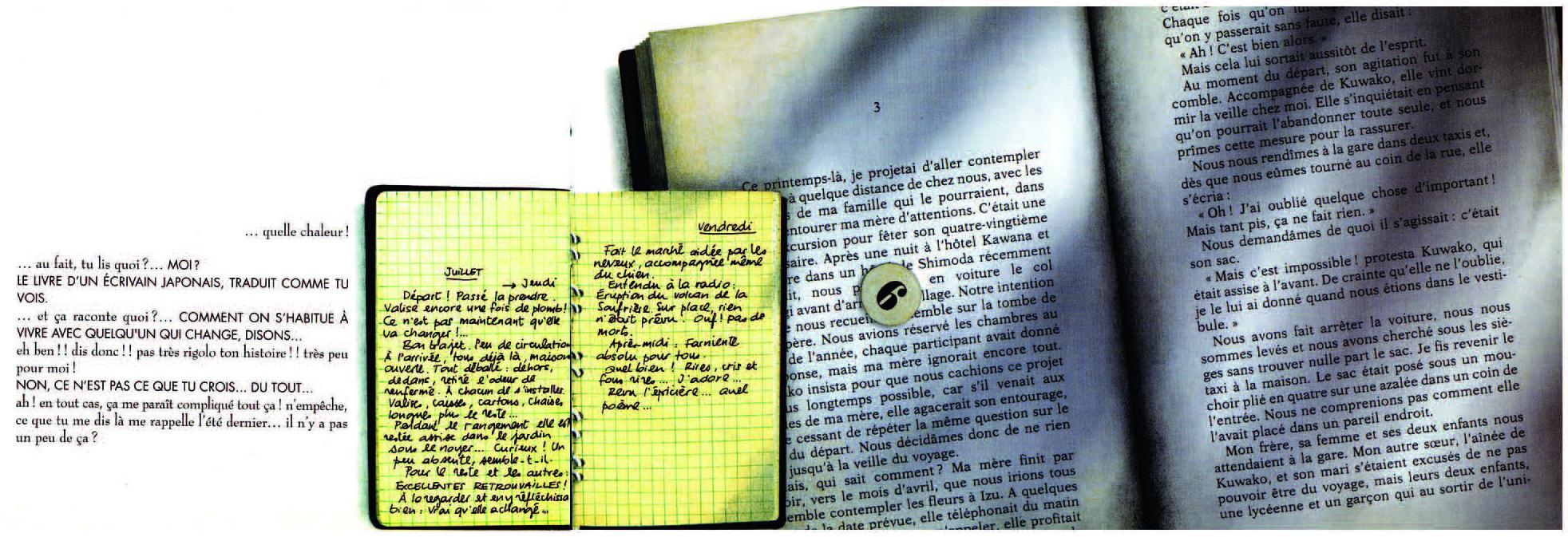 Lire Et Relire Béatrice Poncelet Une Entrée En Littérature